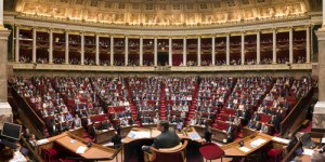 assemblee-nationale-droit-fibre