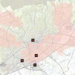 Fibre optique à Nîmes: début des raccordements à Villeverte!