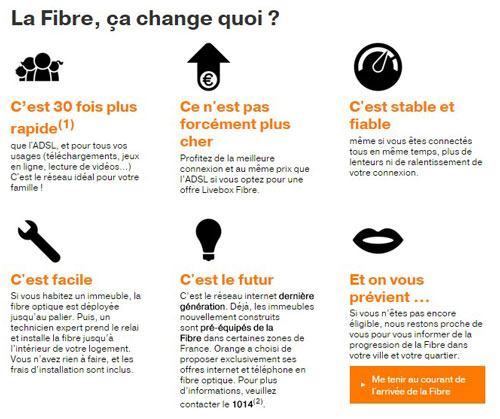 fibre-ca-change-quoi-orange